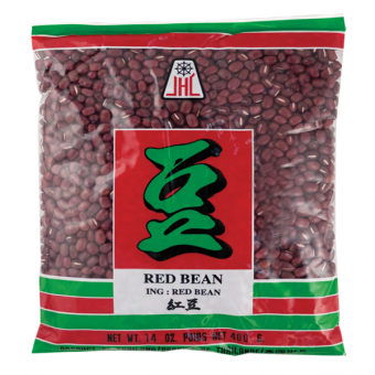 JHC Red Beans 50lb